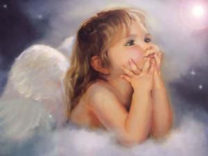 angel1982-300x225