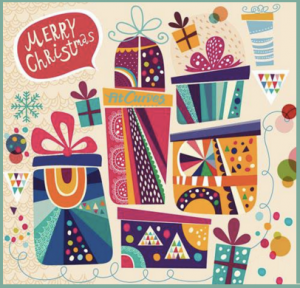 2015-12-17 12-26-24 новогодний праздник - Поиск в Google