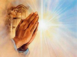 molitva-materi